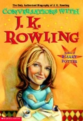 Conversations With Jk Rowling