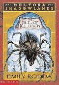 Deltora Shadowlands 02 Isle Of Illusion