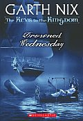 Keys To The Kingdom 03 Drowned Wednesday
