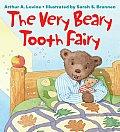Very Beary Tooth Fairy