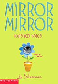 Mirror Mirror Twisted Tales