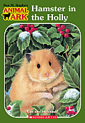 Animal Ark 35 Hamster In The Holly