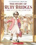 Story Of Ruby Bridges reissue