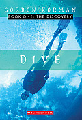 Dive 01 The Discovery
