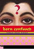Born Confused Cover