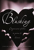 Blushing Expressions Of Love In Poems &