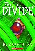 Divide 01