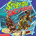 Scooby Doo 05 Scooby Doo & The Tikis