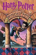 Harry Potter & The Sorcerers Stone