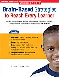 Brain-based Strategies To Reach Every Learner (05 Edition)