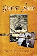 Ghost Ship A Novel