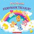 Care Bears Storybook Treasury