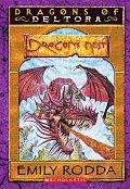 Dragons Of Deltora 01 Dragons Nest