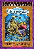 Dragons of Deltora #03: Dragons of Deltora