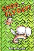 Fly Guy 03 Shoo Fly Guy