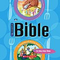 The Anytime Bible