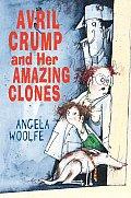 Avril Crump & Her Amazing Clones