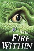 Last Dragon Chronicles 01 Fire Within
