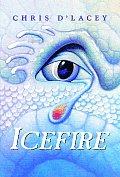 Last Dragon Chronicles 02 Icefire