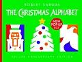 Christmas Alphabet Deluxe Anniversary Edition