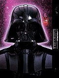 Rise and Fall of Darth Vader (Star Wars) Cover