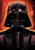 Rise & Fall Of Darth Vader