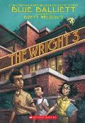 The Wright 3 Cover