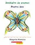 Zoolygico de Poemas/Poetry Zoo