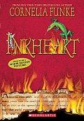 Inkheart 01