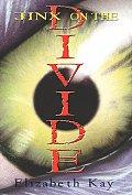 Divide 03 Jinx On The Divide
