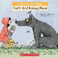 Caperucita Roja/Little Red Riding Hood (Bilingual Tales)