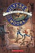 Ulysses Moore 01 Door To Time
