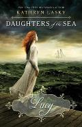 Daughters of the Sea #03: Lucy