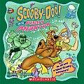 Scooby Doo & The Fishy Phantom
