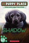 Puppy Place 03 Shadow