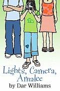 Lights Camera Amalee