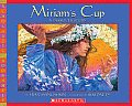 Miriams Cup A Passover Story