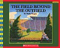 Field Beyond The Outfield