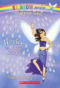 Weather Fairies 07 Hayley The Rain Fairy