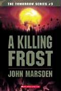 Tomorrow Series 3 A Killing Frost