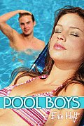 Pool Boys Cover