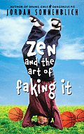 Zen & The Art Of Faking It