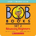 Bob Books #02: Fun!
