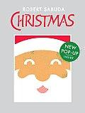 Christmas A Pop Up Stocking Stuffer