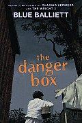 Danger Box