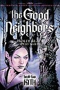 Good Neighbors 02 Kith
