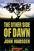 Tomorrow 07 Other Side Of Dawn