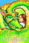 Dragonsdale 01 Where Dragons & Dreams