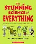 Stunning Science Of Everything