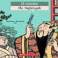 Bilingual Tales Nightingale Ruisenor